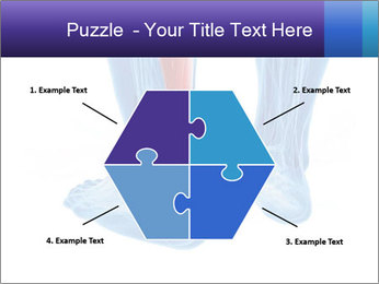 0000085099 PowerPoint Templates - Slide 40