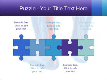 0000085099 PowerPoint Templates - Slide 41