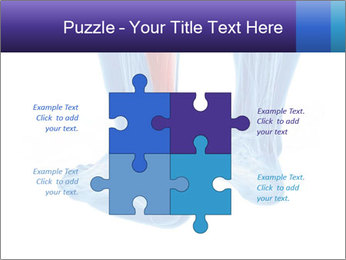 0000085099 PowerPoint Templates - Slide 43