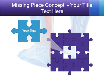 0000085099 PowerPoint Templates - Slide 45