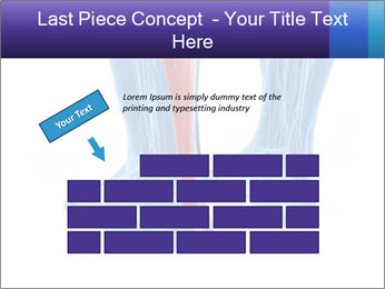 0000085099 PowerPoint Templates - Slide 46