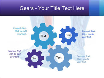 0000085099 PowerPoint Templates - Slide 47
