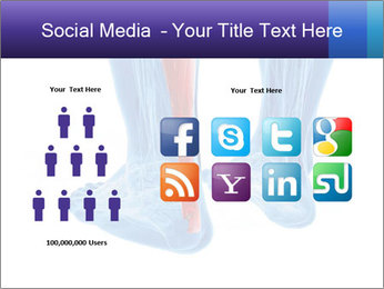 0000085099 PowerPoint Templates - Slide 5