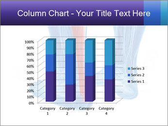 0000085099 PowerPoint Templates - Slide 50