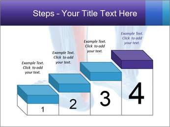 0000085099 PowerPoint Template - Slide 64