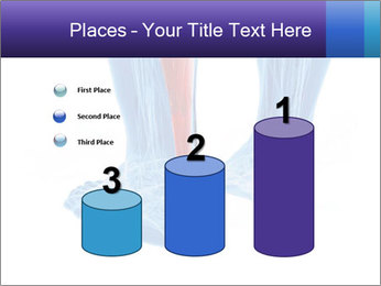 0000085099 PowerPoint Templates - Slide 65