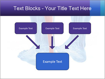 0000085099 PowerPoint Templates - Slide 70