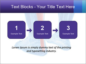 0000085099 PowerPoint Template - Slide 71