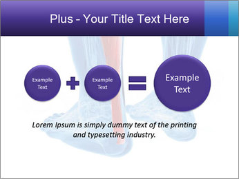 0000085099 PowerPoint Template - Slide 75