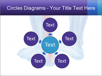 0000085099 PowerPoint Templates - Slide 78