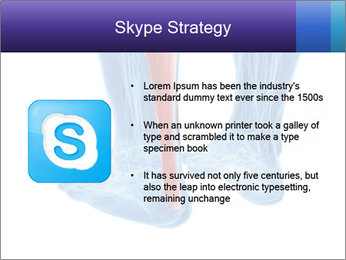 0000085099 PowerPoint Templates - Slide 8