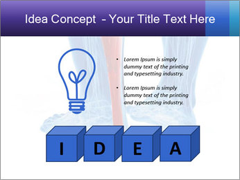0000085099 PowerPoint Templates - Slide 80
