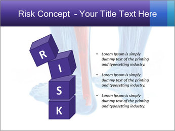 0000085099 PowerPoint Templates - Slide 81