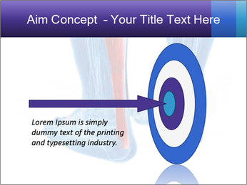 0000085099 PowerPoint Templates - Slide 83