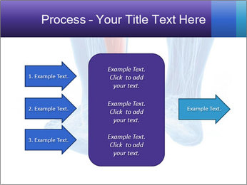 0000085099 PowerPoint Template - Slide 85