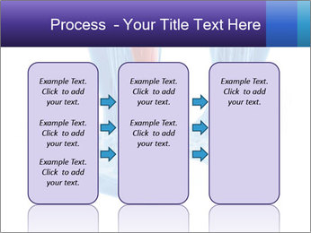 0000085099 PowerPoint Templates - Slide 86