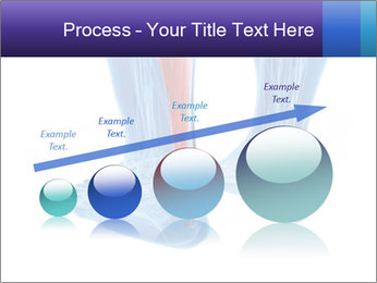 0000085099 PowerPoint Templates - Slide 87