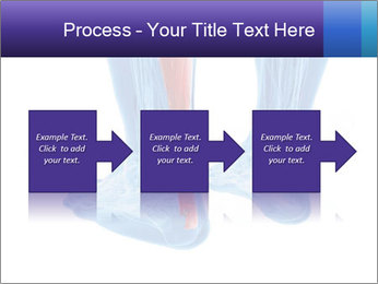 0000085099 PowerPoint Templates - Slide 88