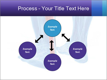 0000085099 PowerPoint Templates - Slide 91