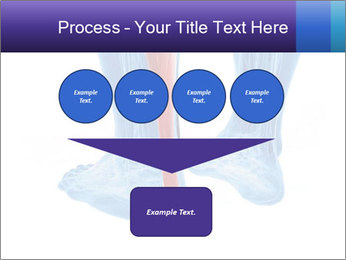 0000085099 PowerPoint Templates - Slide 93