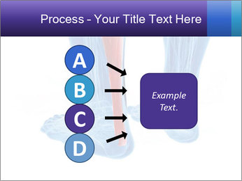 0000085099 PowerPoint Templates - Slide 94