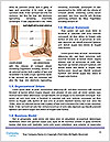 0000085099 Word Templates - Page 4