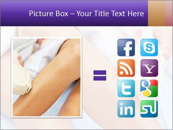 0000085100 PowerPoint Template - Slide 21
