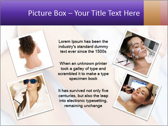 0000085100 PowerPoint Template - Slide 24