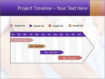 0000085100 PowerPoint Template - Slide 25