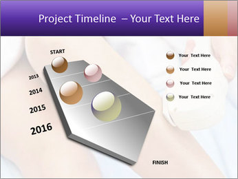 0000085100 PowerPoint Template - Slide 26