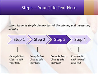 0000085100 PowerPoint Template - Slide 4