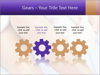 0000085100 PowerPoint Template - Slide 48