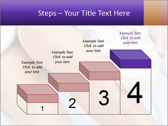 0000085100 PowerPoint Template - Slide 64