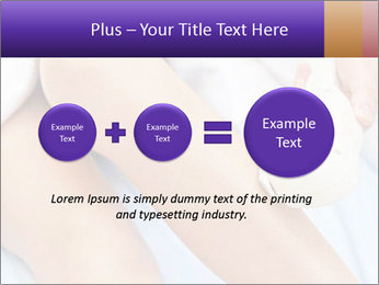 0000085100 PowerPoint Template - Slide 75