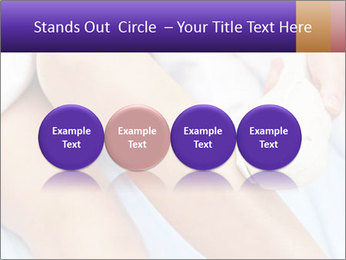 0000085100 PowerPoint Template - Slide 76