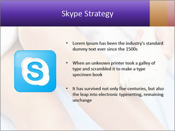 0000085100 PowerPoint Template - Slide 8