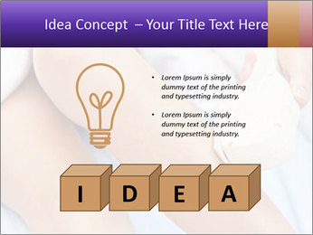 0000085100 PowerPoint Template - Slide 80