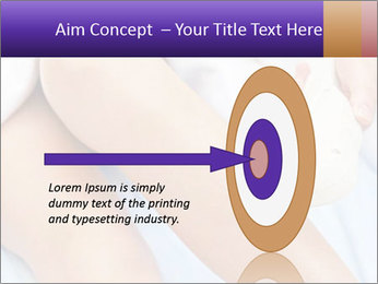 0000085100 PowerPoint Template - Slide 83