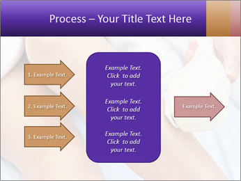 0000085100 PowerPoint Template - Slide 85