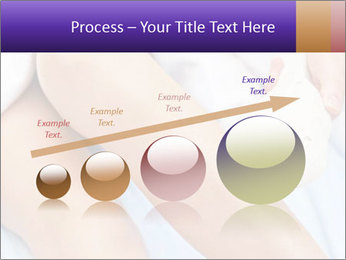 0000085100 PowerPoint Template - Slide 87