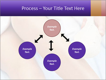0000085100 PowerPoint Template - Slide 91
