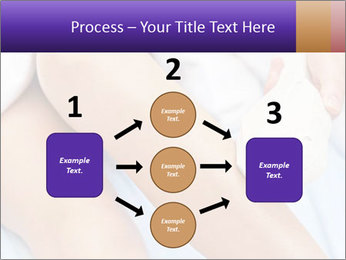 0000085100 PowerPoint Template - Slide 92