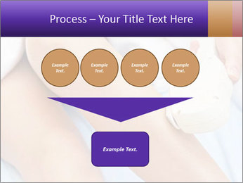 0000085100 PowerPoint Template - Slide 93
