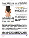 0000085100 Word Templates - Page 4