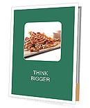 0000085101 Presentation Folder
