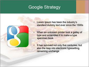 0000085101 PowerPoint Templates - Slide 10