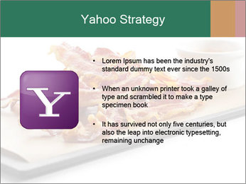 0000085101 PowerPoint Template - Slide 11