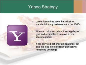 0000085101 PowerPoint Templates - Slide 11
