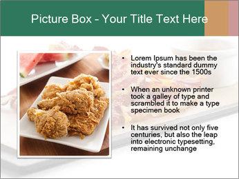 0000085101 PowerPoint Templates - Slide 13