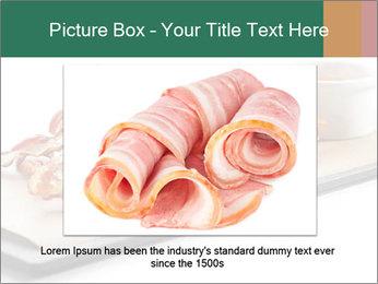 0000085101 PowerPoint Templates - Slide 15